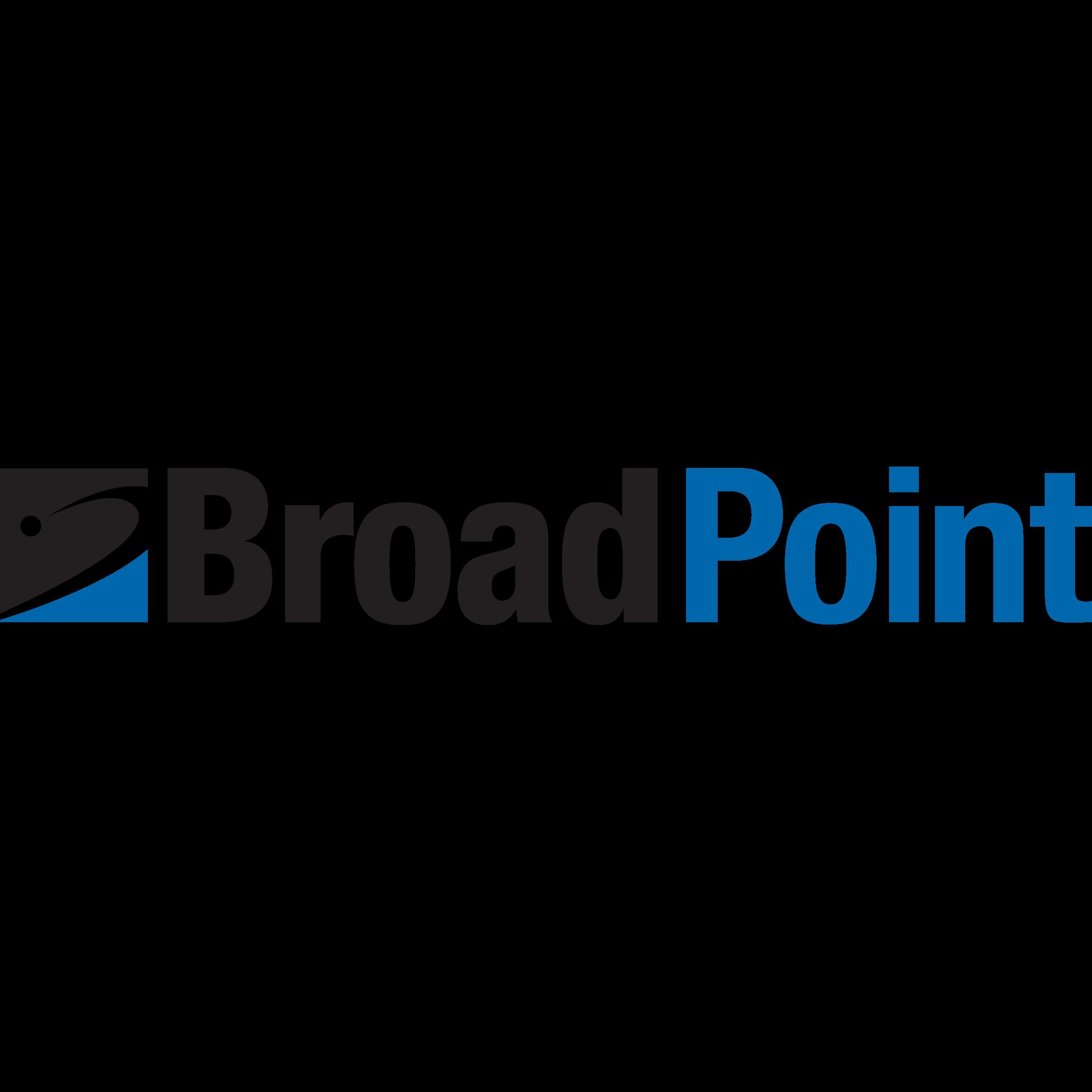 BroadPoint, Inc.