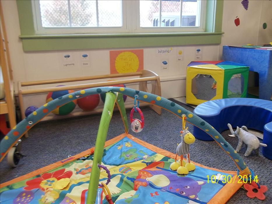 Braintree Kindercare image 1