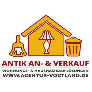 Logo von Udo Süßengut