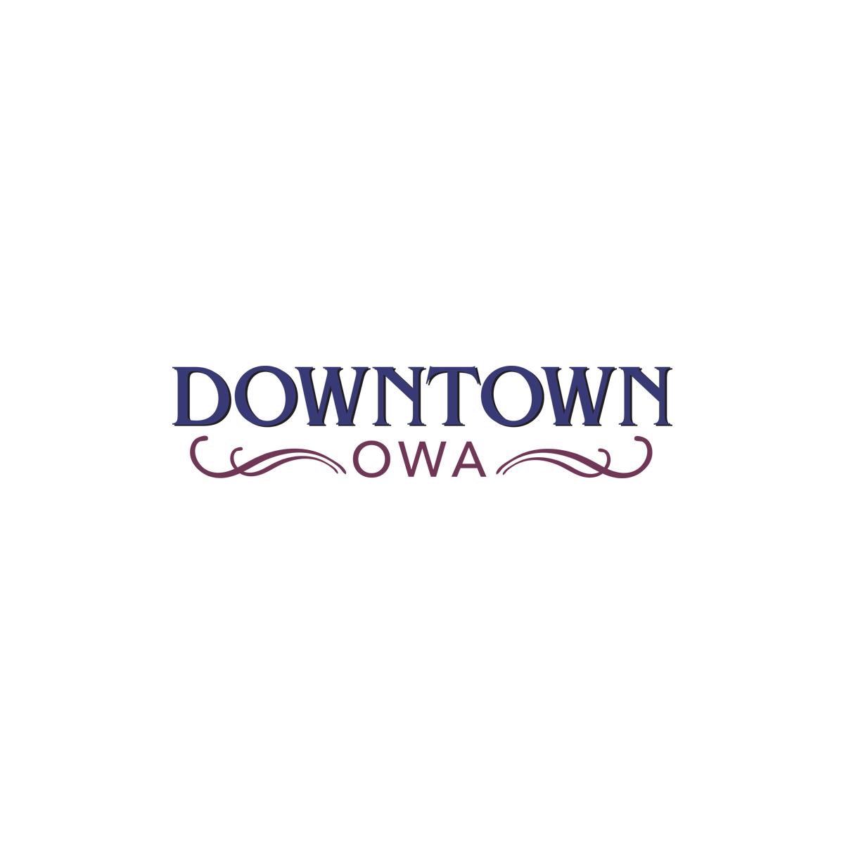 Downtown OWA