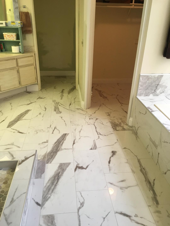 Precision Flooring image 4