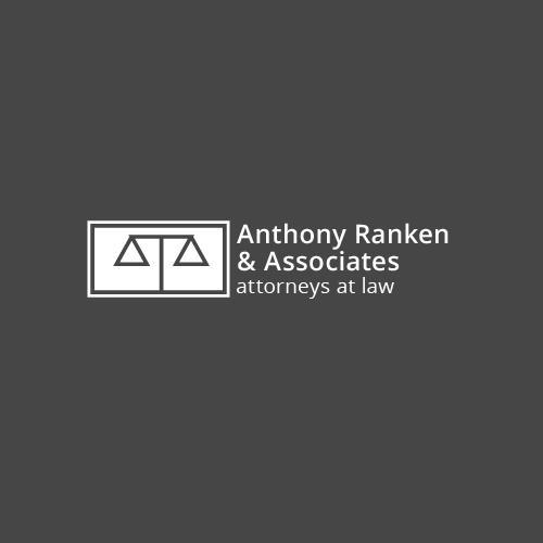 Anthony Ranken & Associates Attorneys at Law