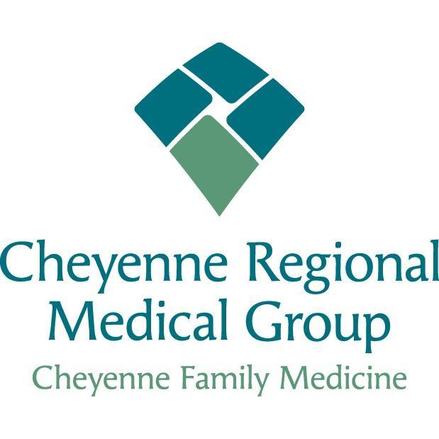 Jonathon Medina, MD - Cheyenne Family Medicine