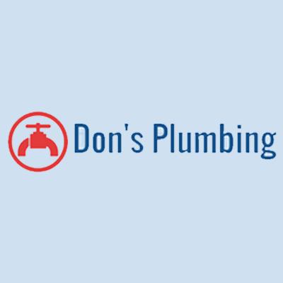 Don's Plumbing