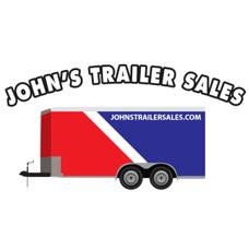 John's Trailer Sales