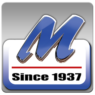 Maddox Residential and Commercial Services image 1