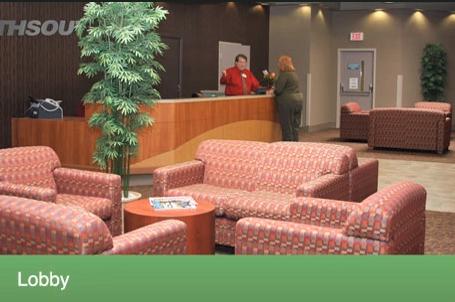 HealthSouth Rehabilitation Hospital of Largo image 1