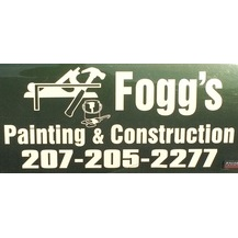 Foggs Painting & Construction