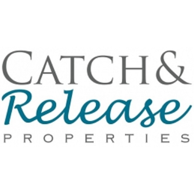 Catch and Release Properties