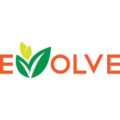 Evolve Treatment Centers West Los Angeles