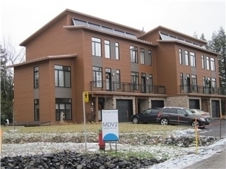 Groupe Luc Fauteux Inc - Solarium à Sherbrooke