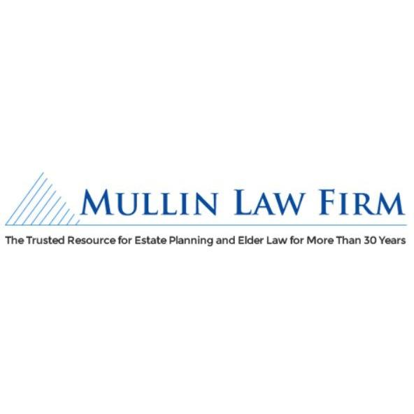 Mullin Law Firm image 4