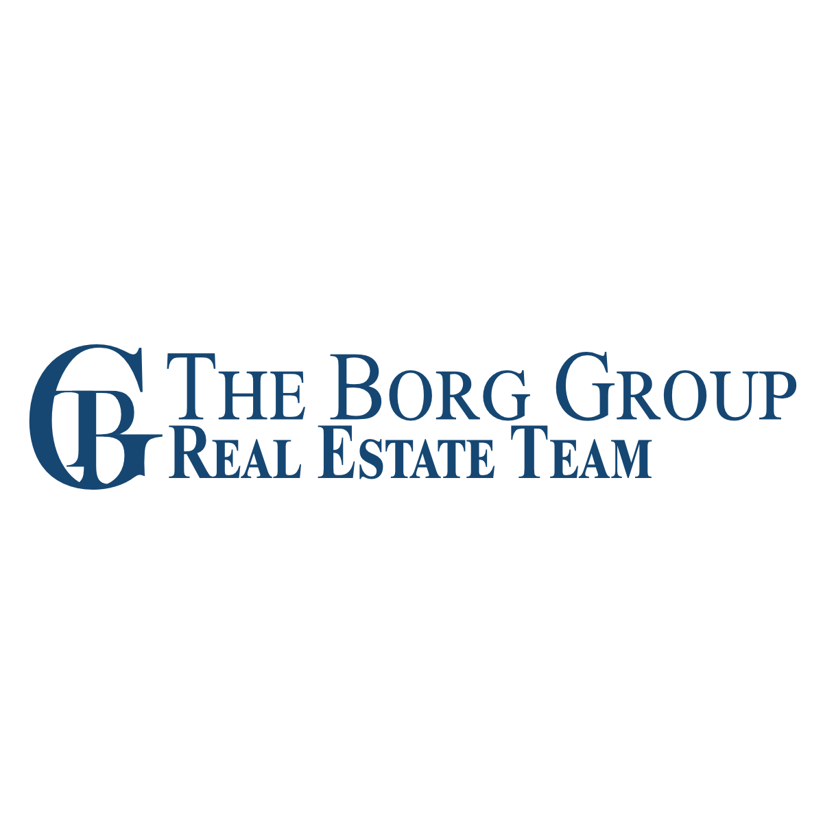 The Borg Group