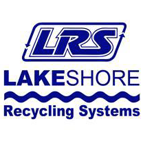 Lakeshore Recycling Systems image 0