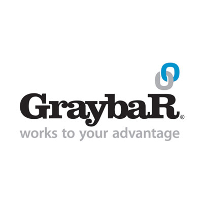 Graybar - Denver, CO 80211 - (303)480-3000 | ShowMeLocal.com