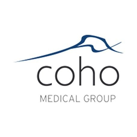 Coho Medical Group: Scott Greenspahn, MD