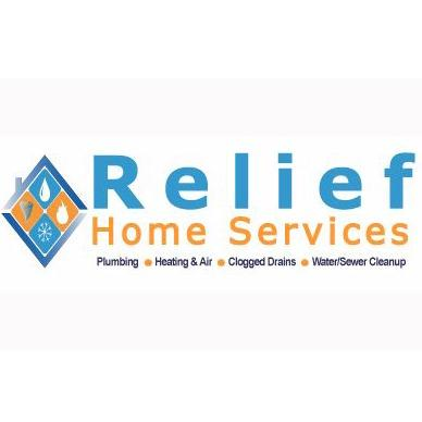 Relief Home Services, LLC