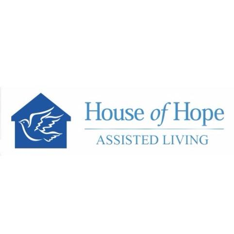 House of Hope Assisted Living and Alzheimer's Care