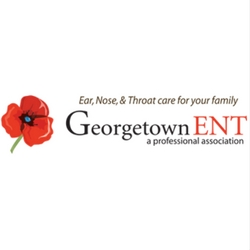 Georgetown ENT