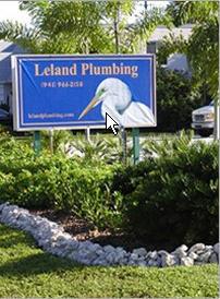 Leland Plumbing image 4