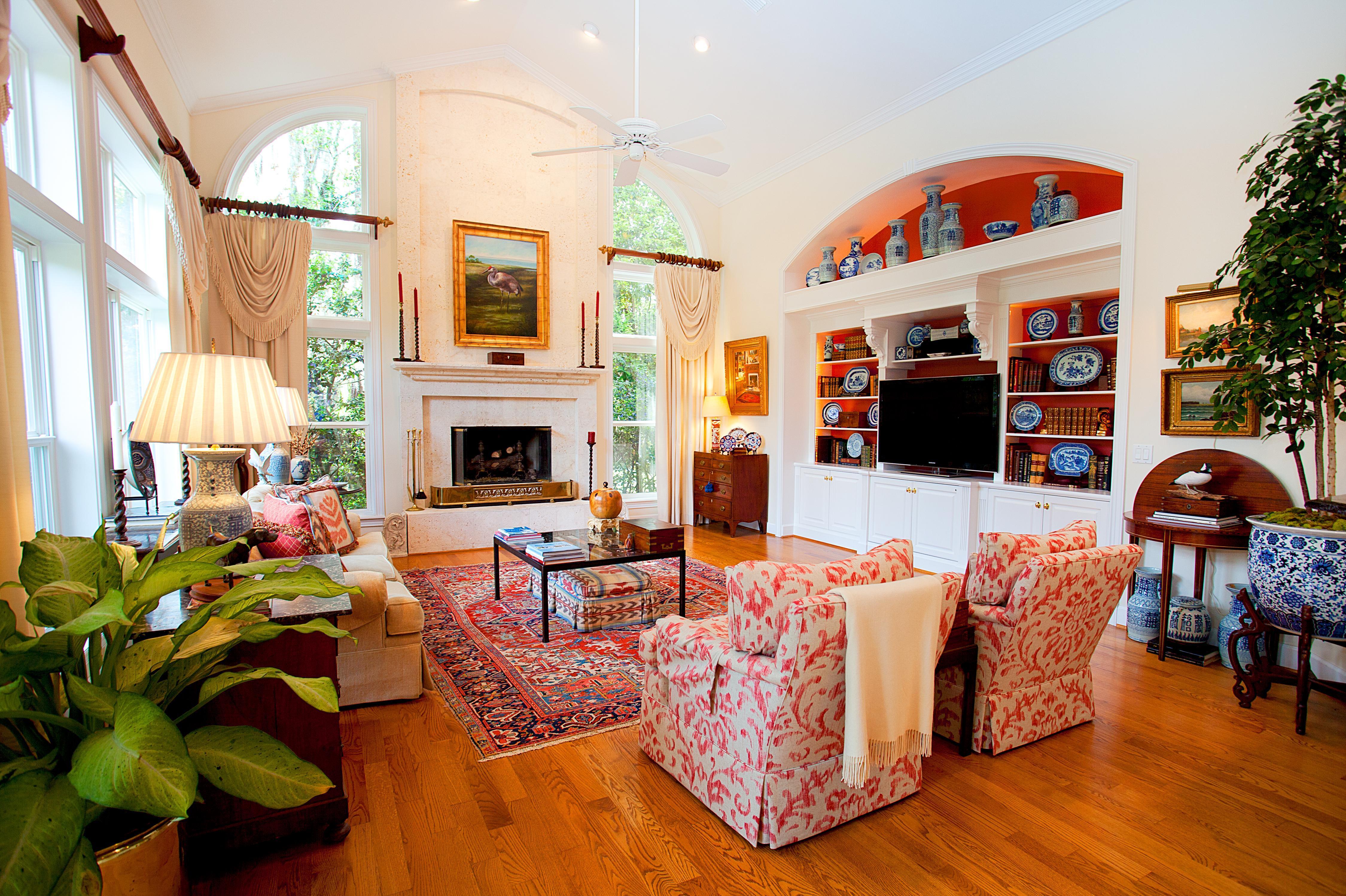 Kearney Real Estate Services