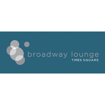 Broadway Lounge & Terrace image 12