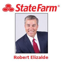 Robert Elizalde State Farm Insurance Agency