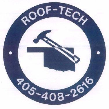 Roof-Tech of Oklahoma image 2