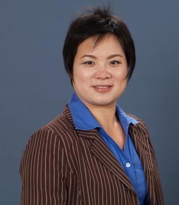 Allstate Insurance: Sarah Kuang - Rosemead, CA 91770 - (626) 307-8100 | ShowMeLocal.com