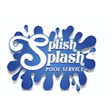 Splish Splash Pool Service and Repair
