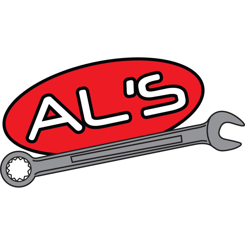 Al's Auto Repair & Service