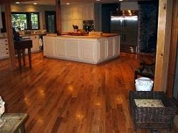 Rich Hardwood Floors Inc