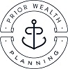 Prior Wealth Planning image 0