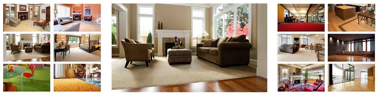 Avita Carpet image 1
