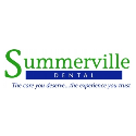 Summerville Dental image 0