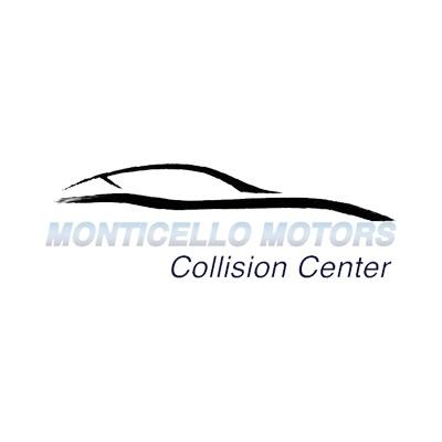 Monticello Motors Inc. image 0