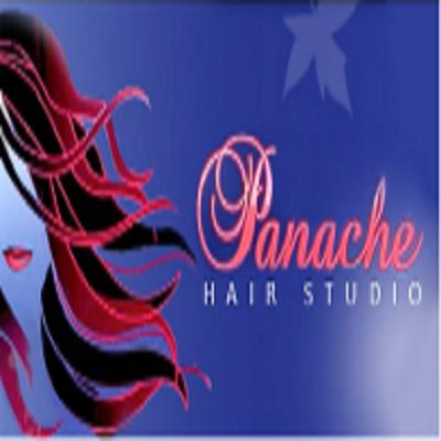 Panache Hair Studio image 0