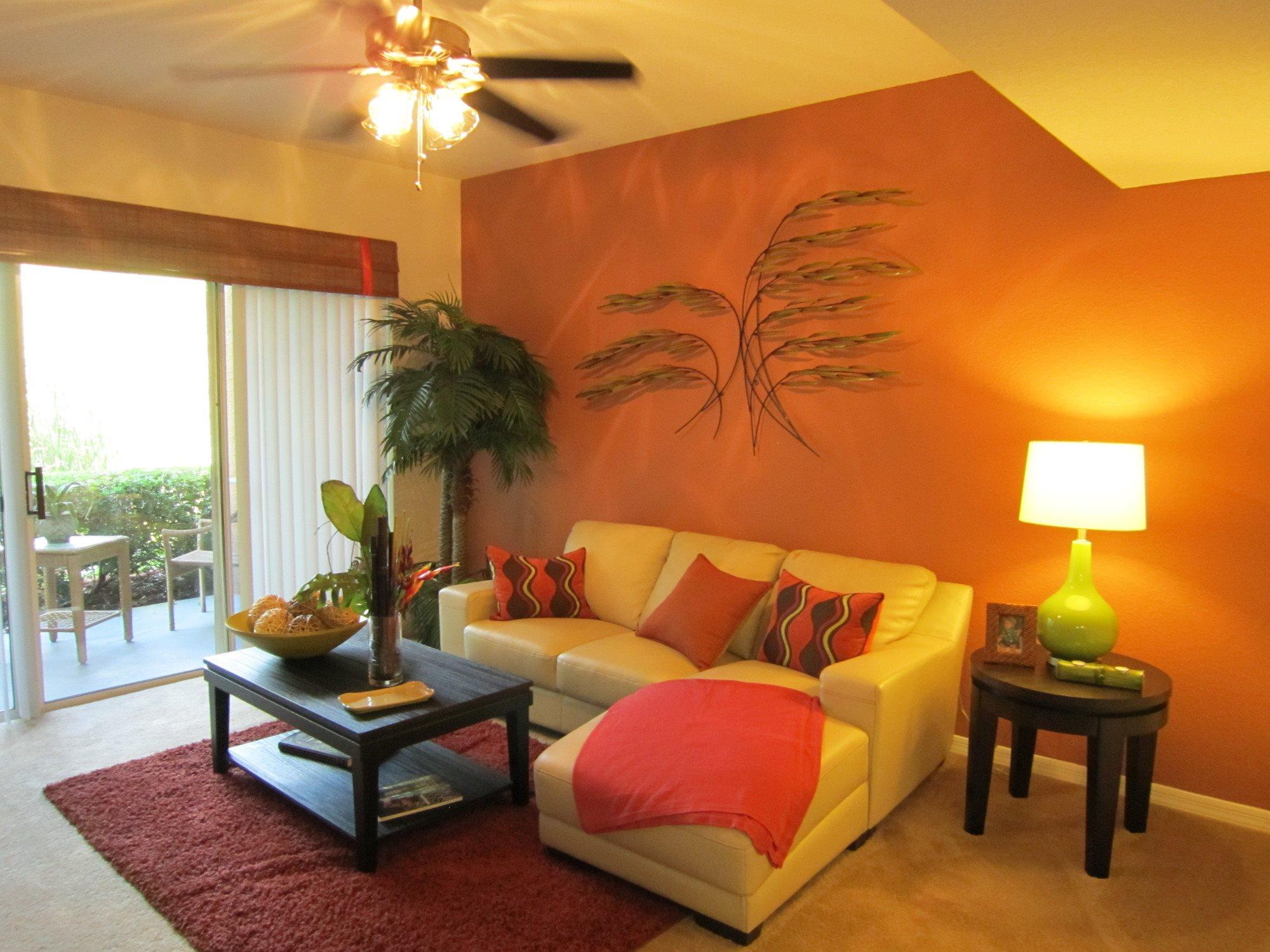 Plantation Gardens Apartments In Pinellas Park Fl Whitepages
