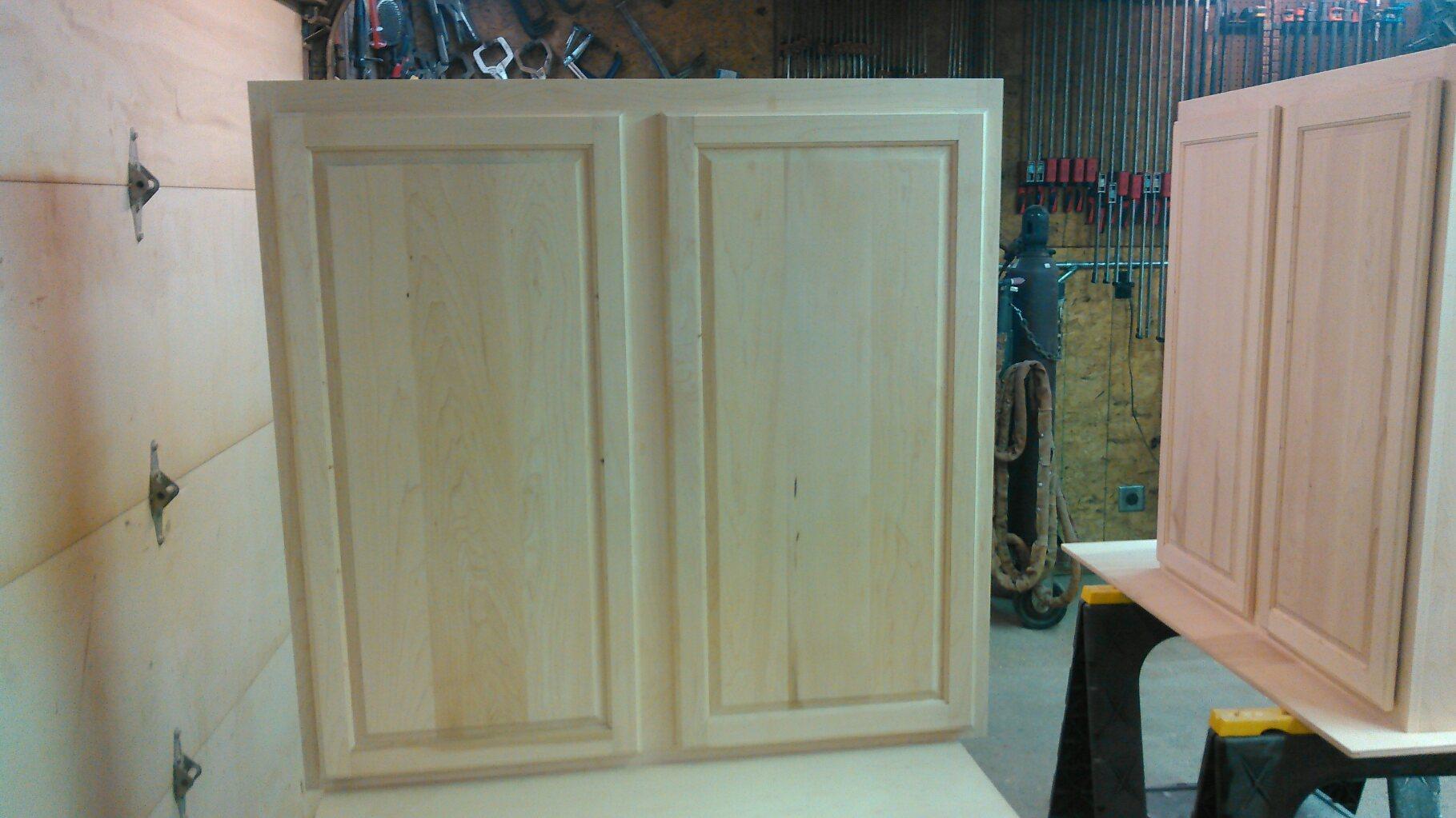 Kcraft Welding & Woodworking image 5