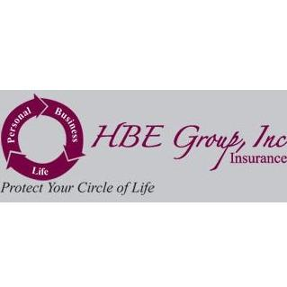 HBE Group Inc