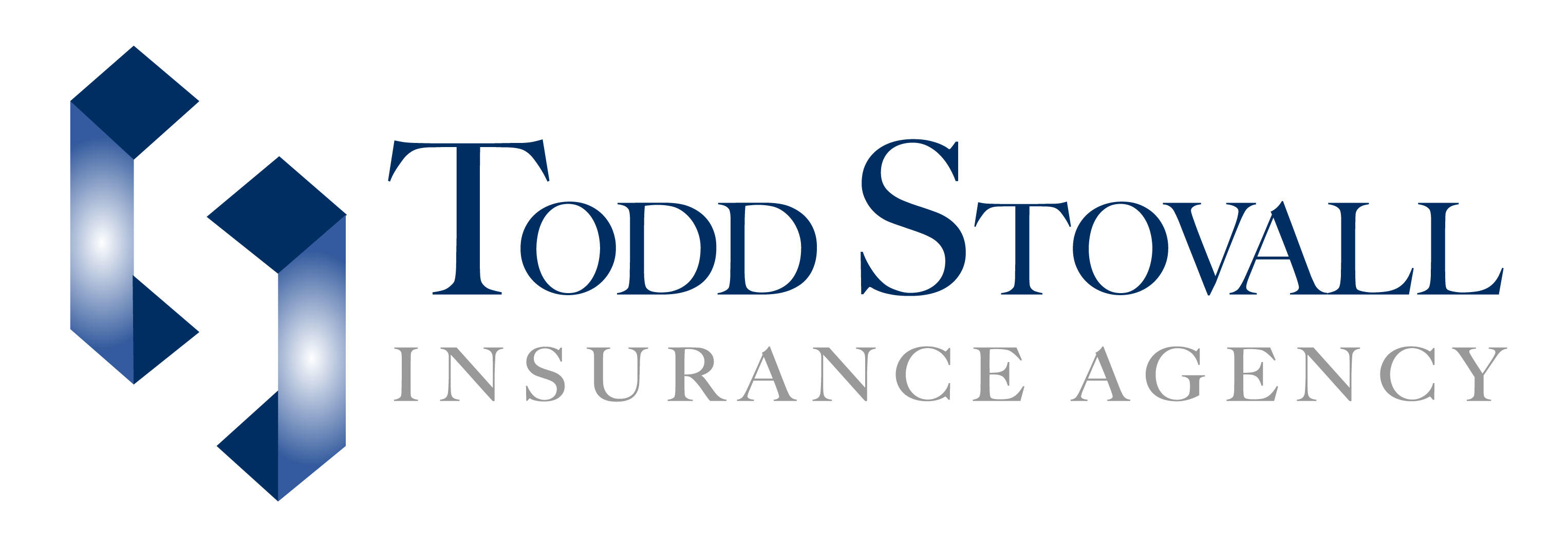 Todd Stovall: Allstate Insurance image 11