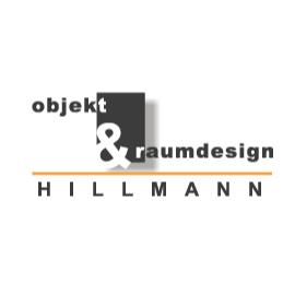 Objekt- und Raumdesign Hillmann