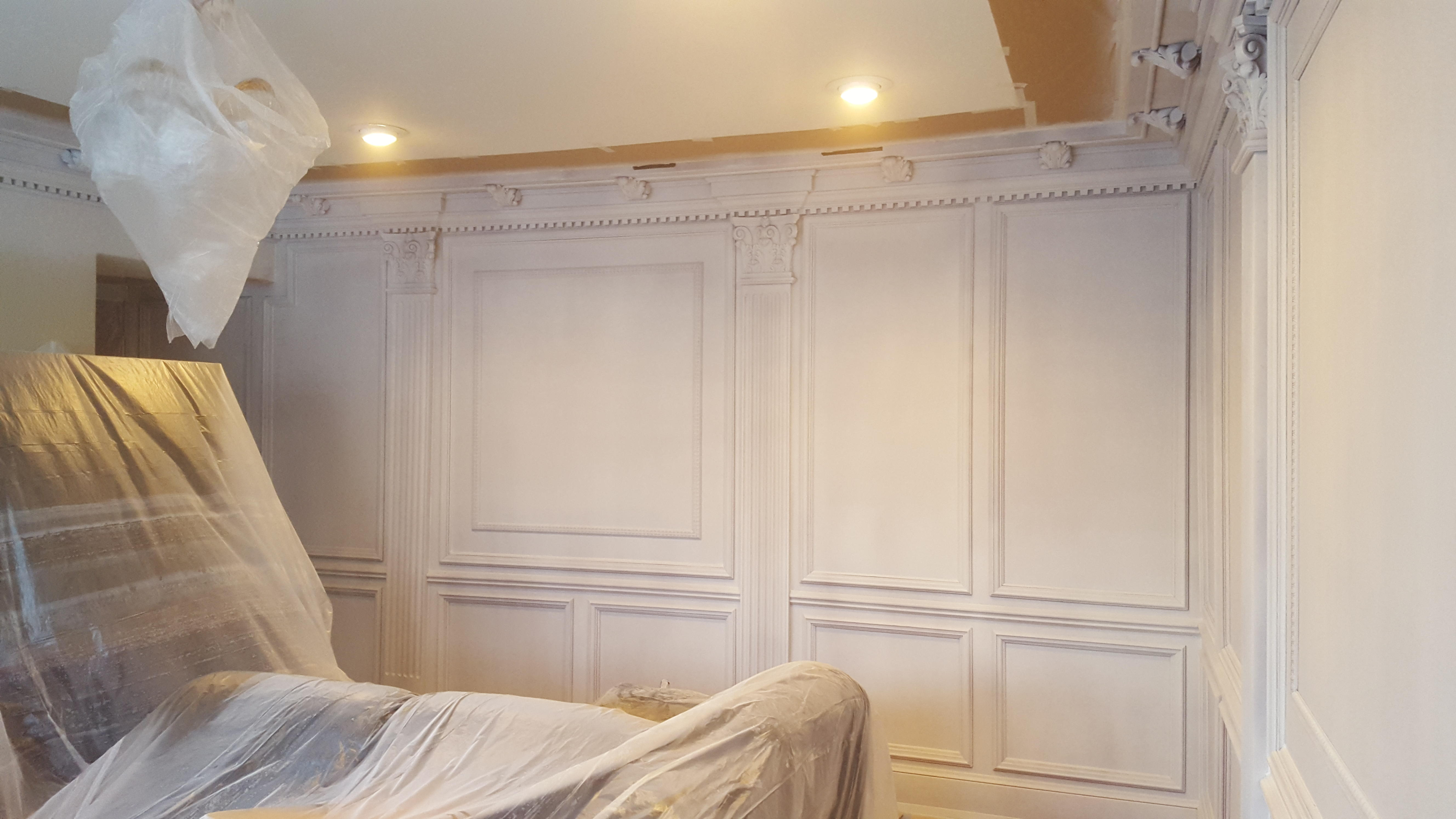 Sommers Painting LLC image 2