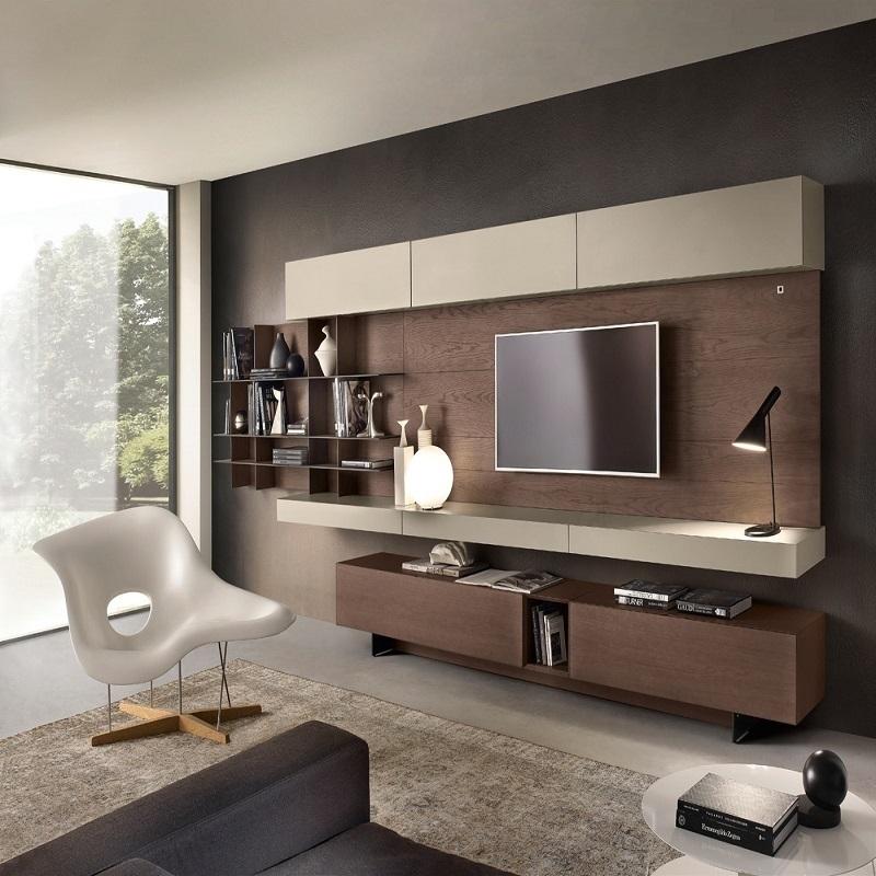 Closter cucine e arredamenti mobili torino italia for Mobili cucine torino