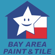 Bay Area Paint & Tile