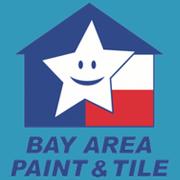 Bay Area Paint & Tile - Seabrook, TX - General Contractors