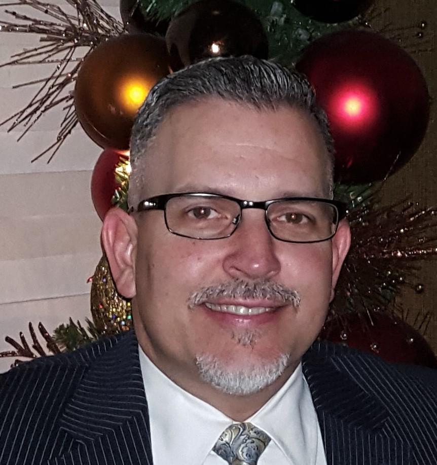 Tommy Graham: Allstate Insurance