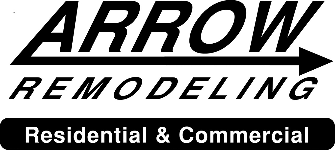Arrow Remodeling Inc image 1