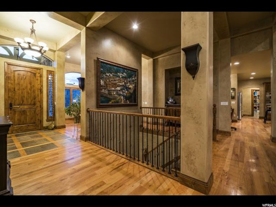 Scott and Holly Jessop - RE/MAX Metro image 2