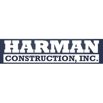 Harman Construction
